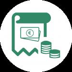 Cashflowanalyse voor kmo's