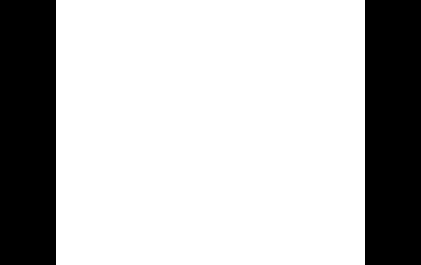 Jouw glimlach, daar doen we het voor!